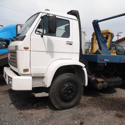 Volks 12-170 BT 1998
