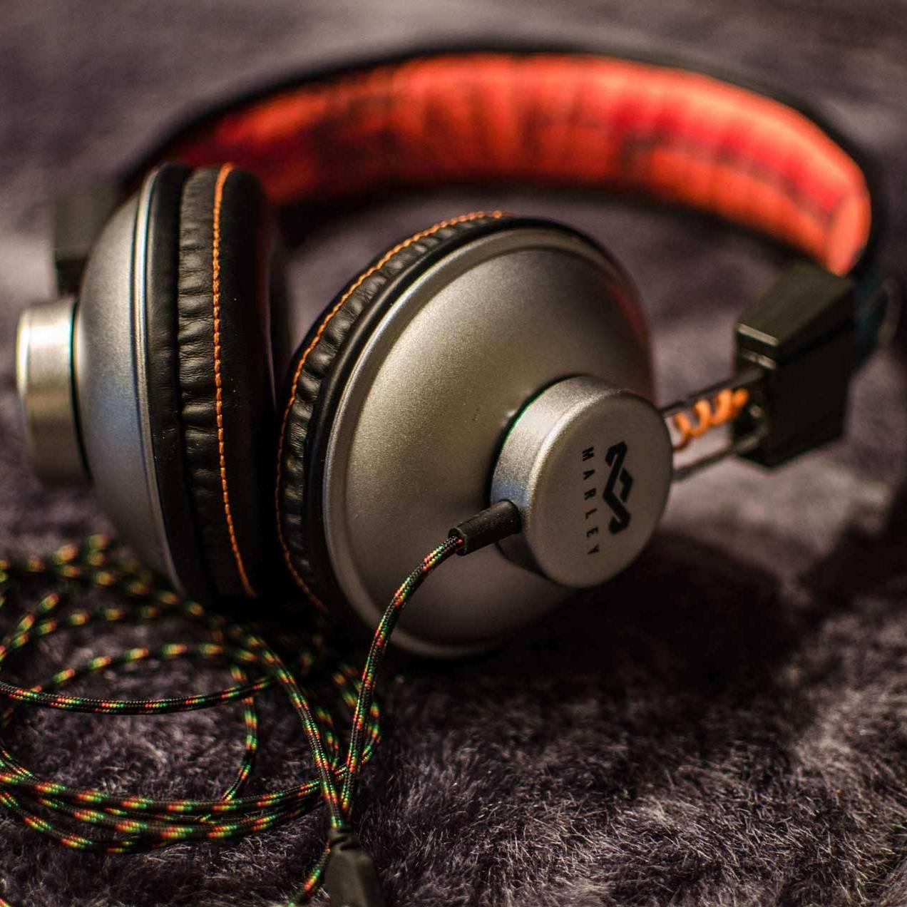 Ouvir a Rádio Comercial