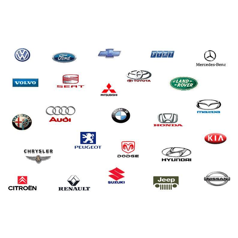 Carros Nacionais e Importados